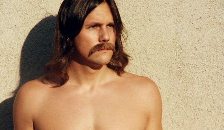 Langes Haar Für Männer Und Gründe Warum Männer Ihr Haar Lang Wachsen