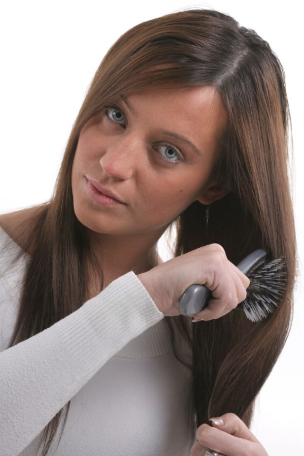 tolles haar haarpflege f r d nnes haar angegriffenes haar dickes haar und lockiges haar. Black Bedroom Furniture Sets. Home Design Ideas