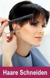 Frisuren mittellange haare schneiden