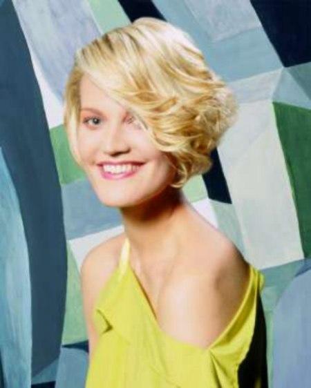 Das Mittel gegen den Haarausfall amineksil