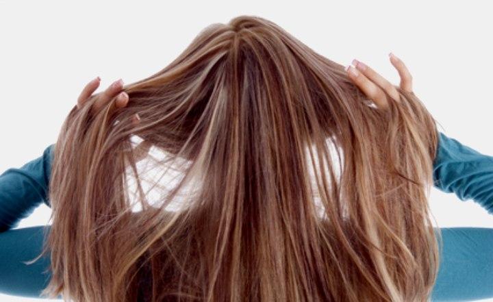 Frisuren Für Dünnes Haar Welche Frisur Empfehlen Sie Für Dünnes Haar